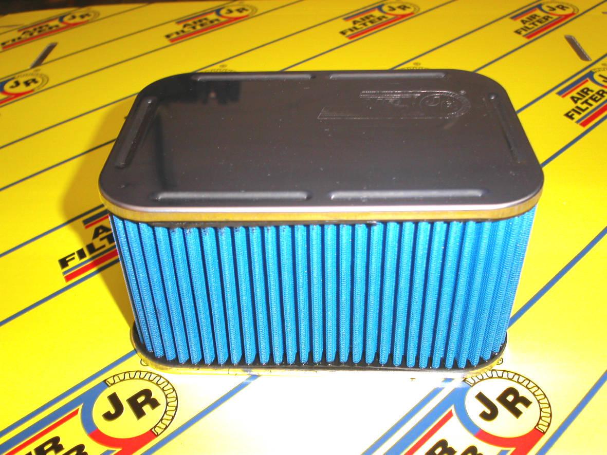 Sportovní vzduchový filtr A105-089, FORD Escort MK2 RS 1800, 75-80