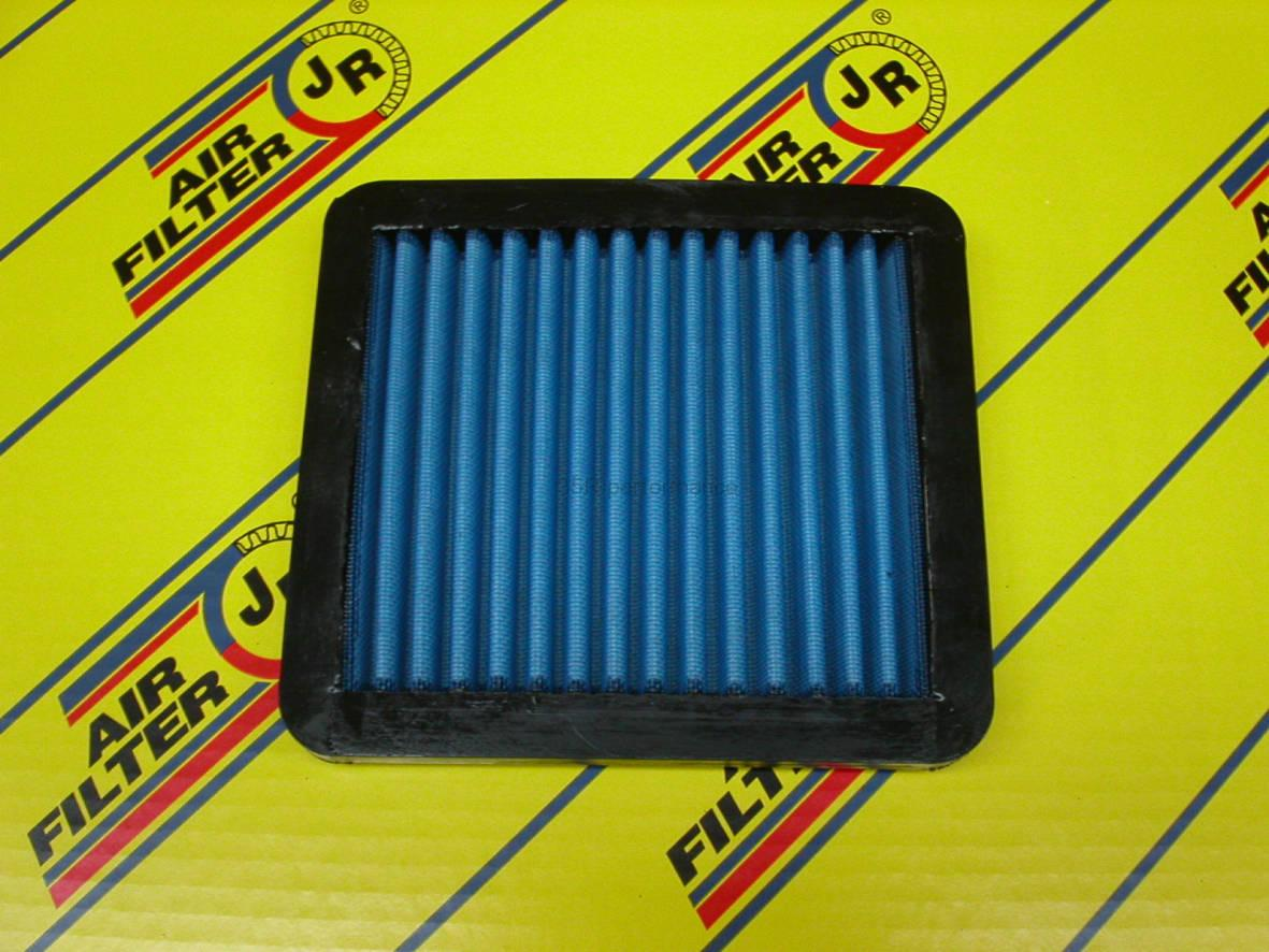 Sportovní vzduchový filtr F 170155 NISSAN Micra 92-> 998 cc