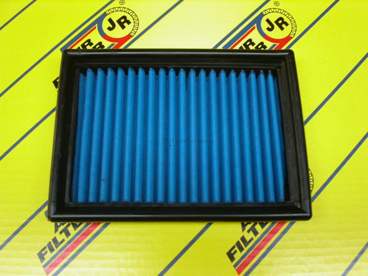 Sportovní vzduchový filtr F 206150 MAZDA Demio 97-> 1,3L