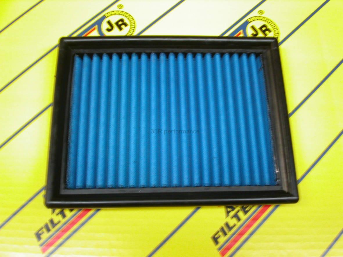 Sportovní vzduchový filtr F 216165 ROVER GROUP Mini (BMW) 01-> Mini One