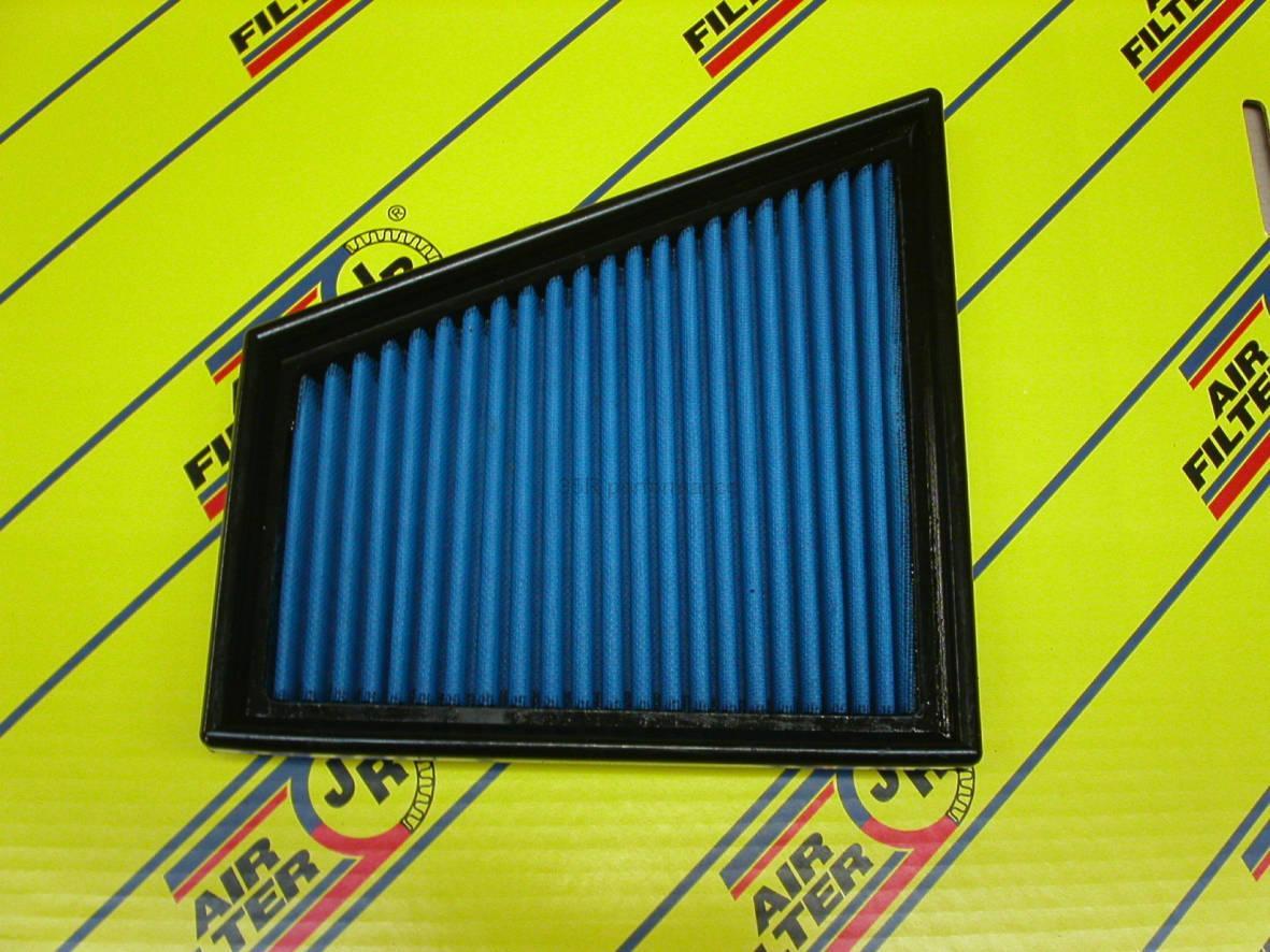Sportovní vzduchový filtr F 219216 SKODA Fabia I 9/05-> 1,4L TDI