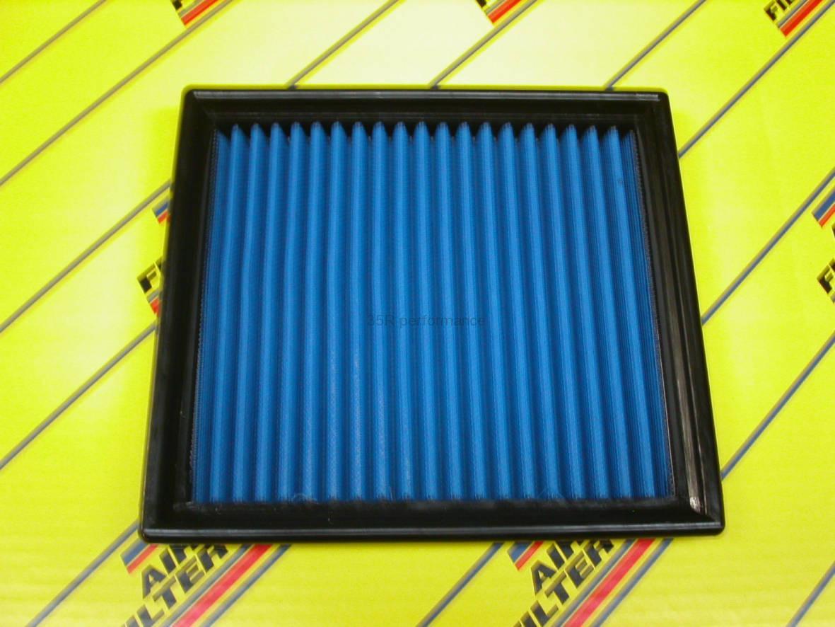 Sportovní vzduchový filtr F 223203 PROTON 413 1,3i
