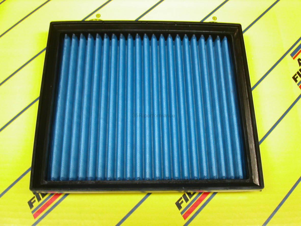 Sportovní vzduchový filtr F 233204 VOLVO V40 II 6/12-> 2,0L T4