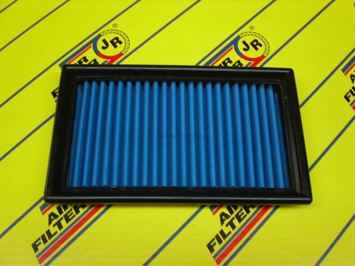 Sportovní vzduchový filtr F 234140 NISSAN Micra 3/03-> 1,5L DCI