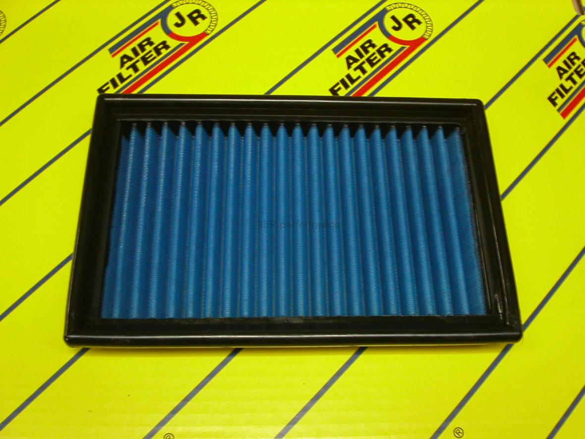 Sportovní vzduchový filtr F 245168 PEUGEOT 307 3/01-5/05 1,6L 16V