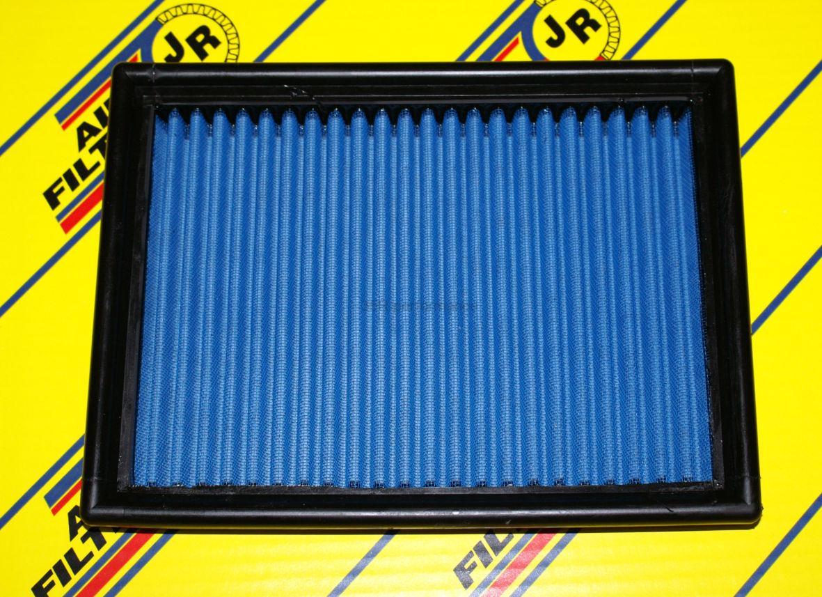 Sportovní vzduchový filtr F 245180B PEUGEOT 307 04/05-> 2,0 16V EW10A