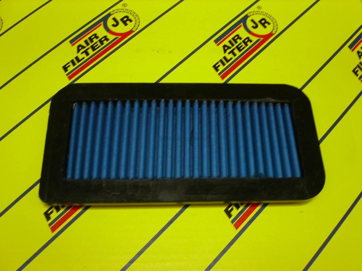 Sportovní vzduchový filtr F 250120 TOYOTA Yaris 99-02 1,3L
