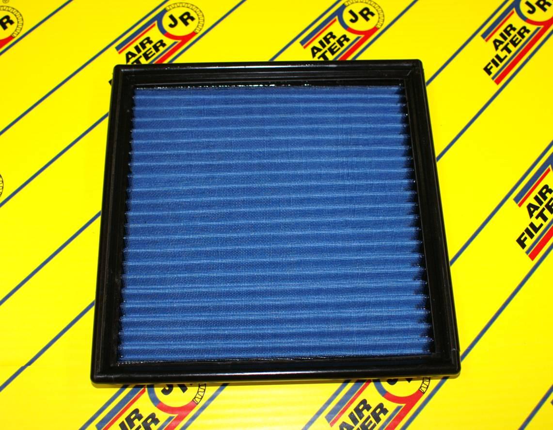Sportovní vzduchový filtr F 254245 OPEL Astra J 11/09-> 1,4L 16V