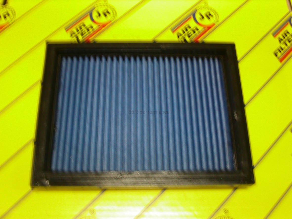 Sportovní vzduchový filtr F 256196 PORSCHE 944 2,5i Turbo
