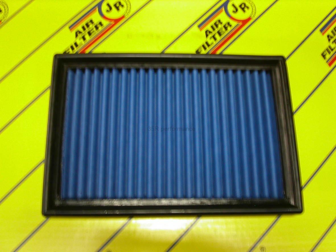 Sportovní vzduchový filtr F 257175 MAZDA Tribute 01-> V6 3,0L F/I VERSION EUROPE