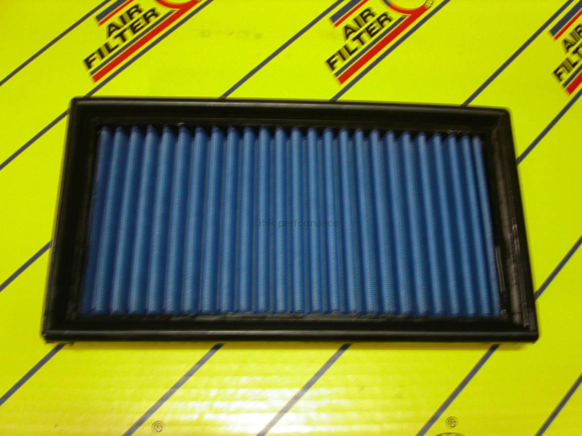 Sportovní vzduchový filtr F 260140 RENAULT Grand Espace 01-02 3,0L V6