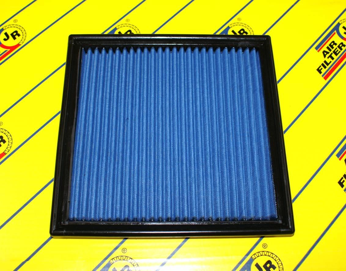 Sportovní vzduchový filtr F 264257 OPEL Zafira III 6/14-> 1,6L CDTI