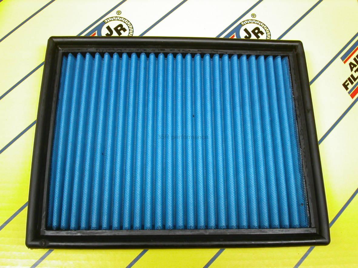 Sportovní vzduchový filtr F 267213 SEAT Exeo 2/09-6/10 1,8L T