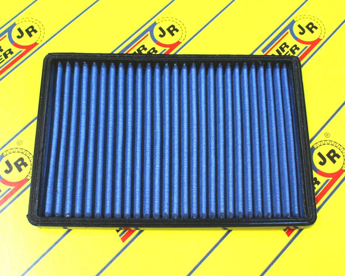 Sportovní vzduchový filtr F 268185 MITSUBISHI Lancer VIII 8/08-> 2,0L 16V Evolution