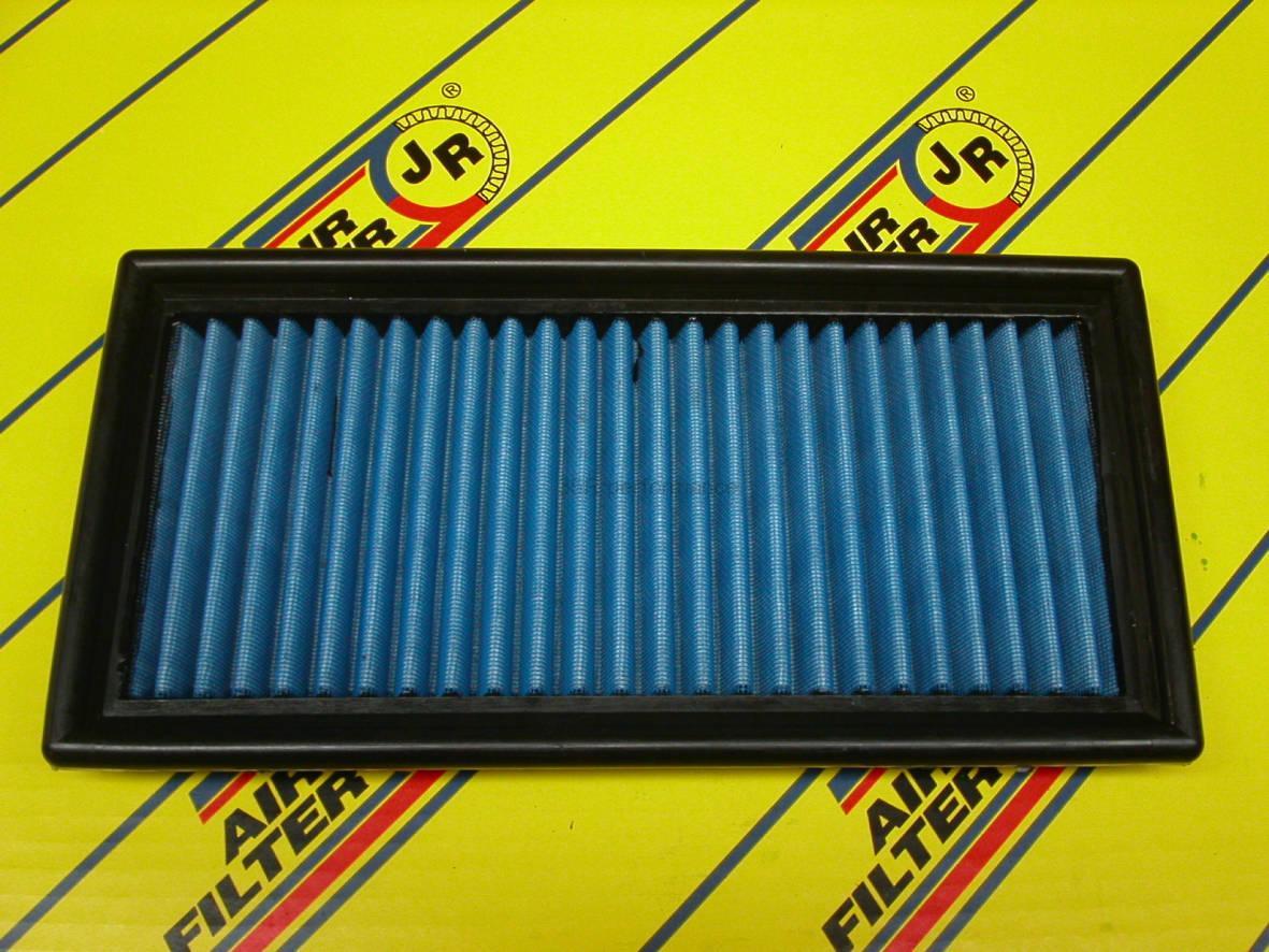 Sportovní vzduchový filtr F 273135 PLYMOUTH Prowler 99->