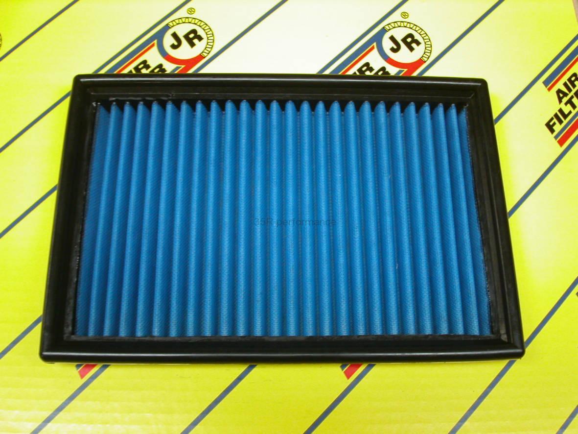 Sportovní vzduchový filtr F 273185 MAZDA Mazda 5 6/05-> 2,0L MZR AUTO