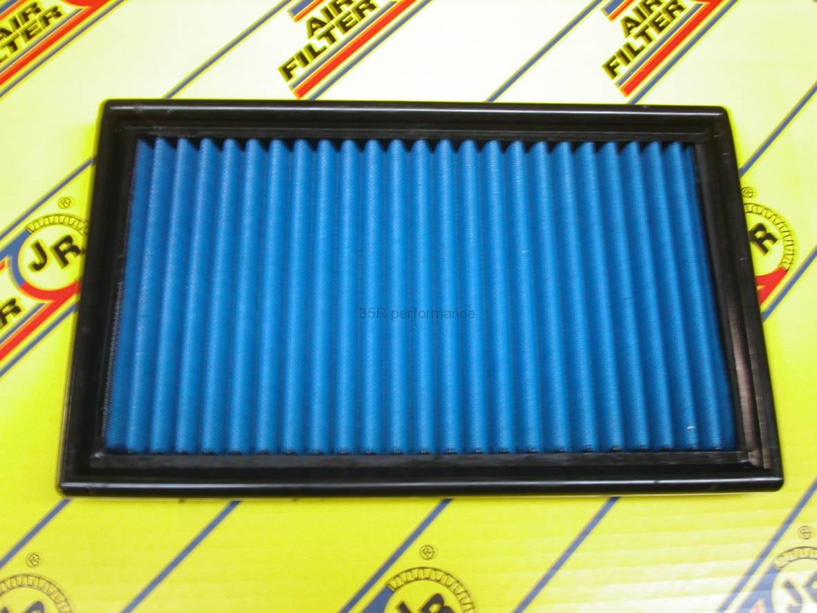 Sportovní vzduchový filtr F 280171 PEUGEOT 307 10/03-> 2,0L HDI Boite automatique