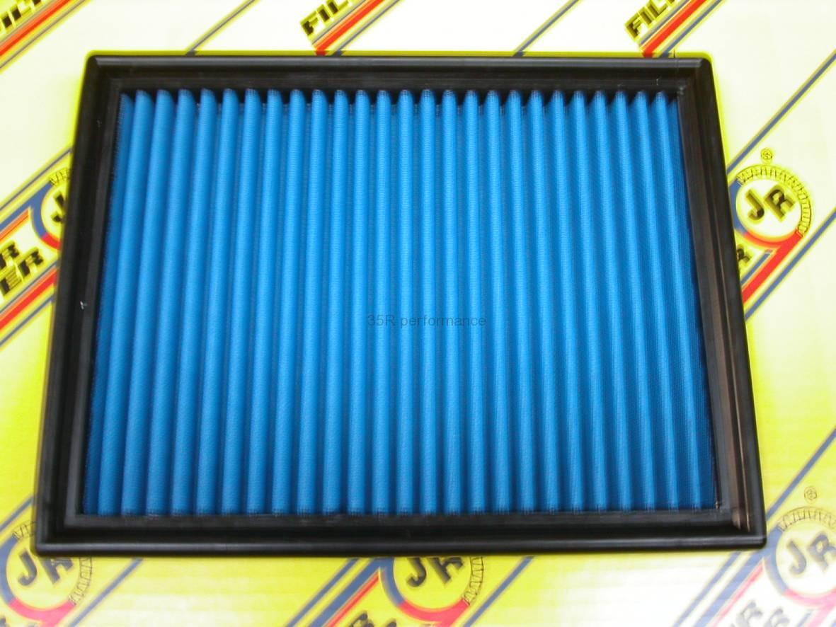 Sportovní vzduchový filtr F 280216 Transporter T4 2,8L + VR6