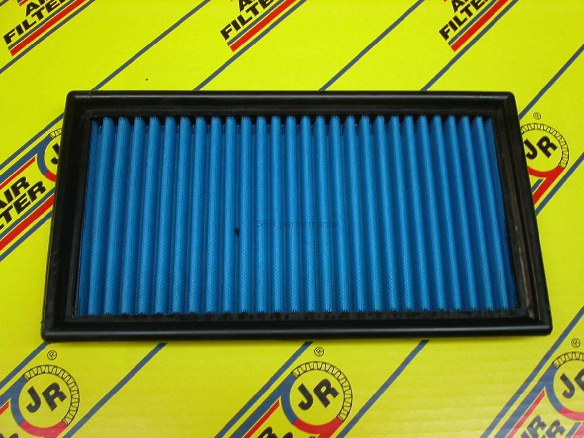 Sportovní vzduchový filtr F 286157 MAZDA Pickup 1994 B3000