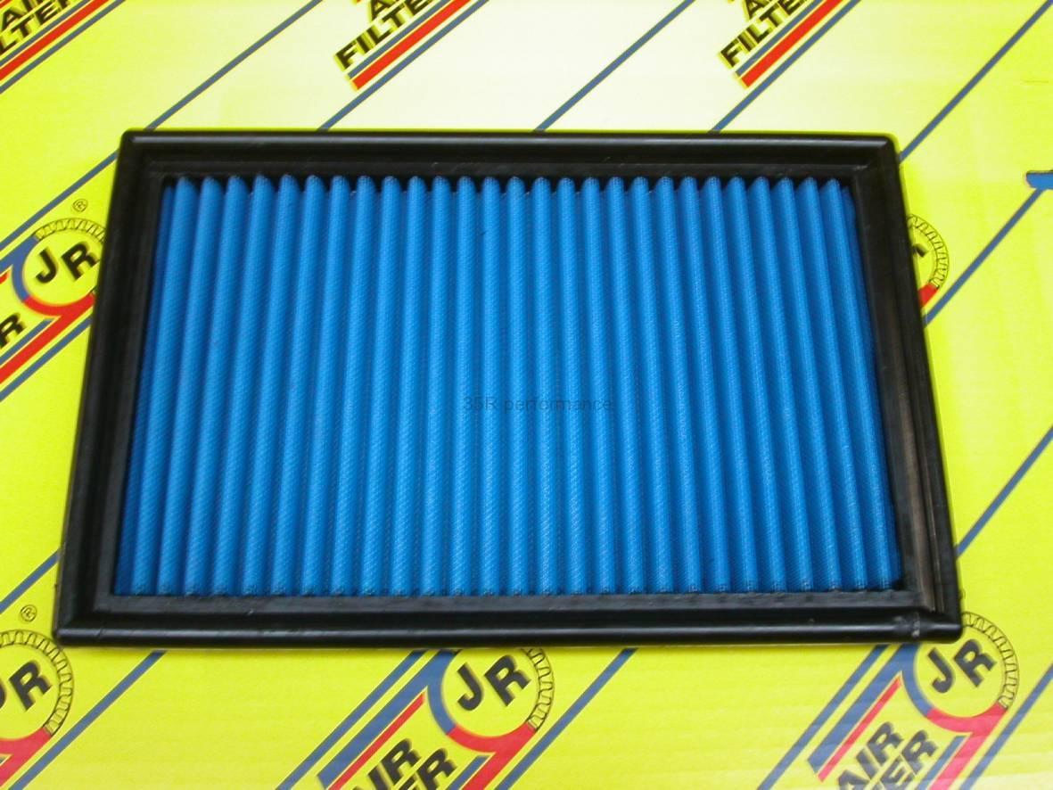 Sportovní vzduchový filtr F 286187 OPEL Vectra A 1,8i