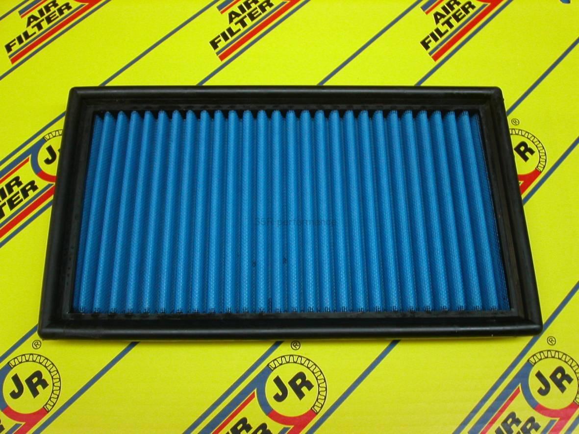 Sportovní vzduchový filtr F 288168 MAZDA Premacy 10/99-9/00 2,0L TD