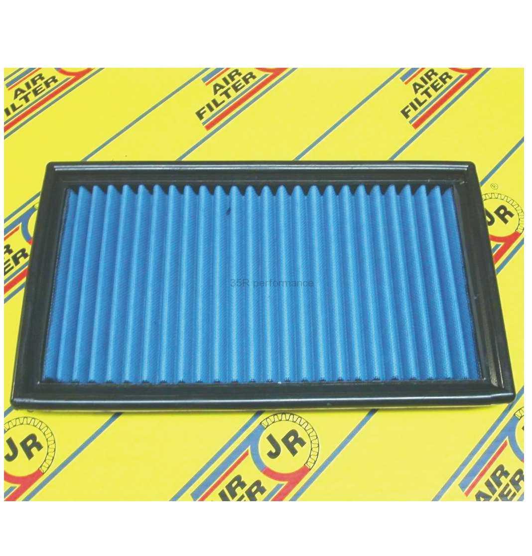 Sportovní vzduchový filtr F 292175 SKODA Octavia III 1/13-> 1,6L TDI