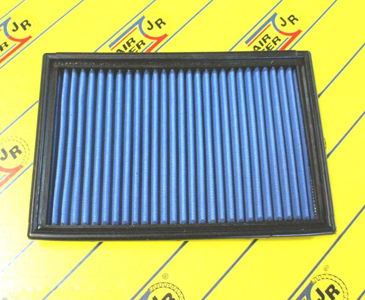 Sportovní vzduchový filtr F 292200 NISSAN NV400 1/11-> 2,3L DCI 125