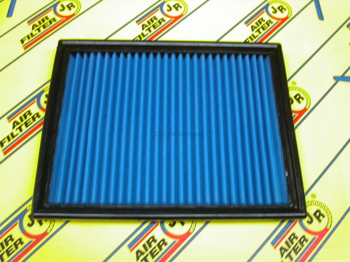 Sportovní vzduchový filtr F 292234 OPEL Astra G 99-> 2,2L DTI avec/mit/with CLIMATISEUR