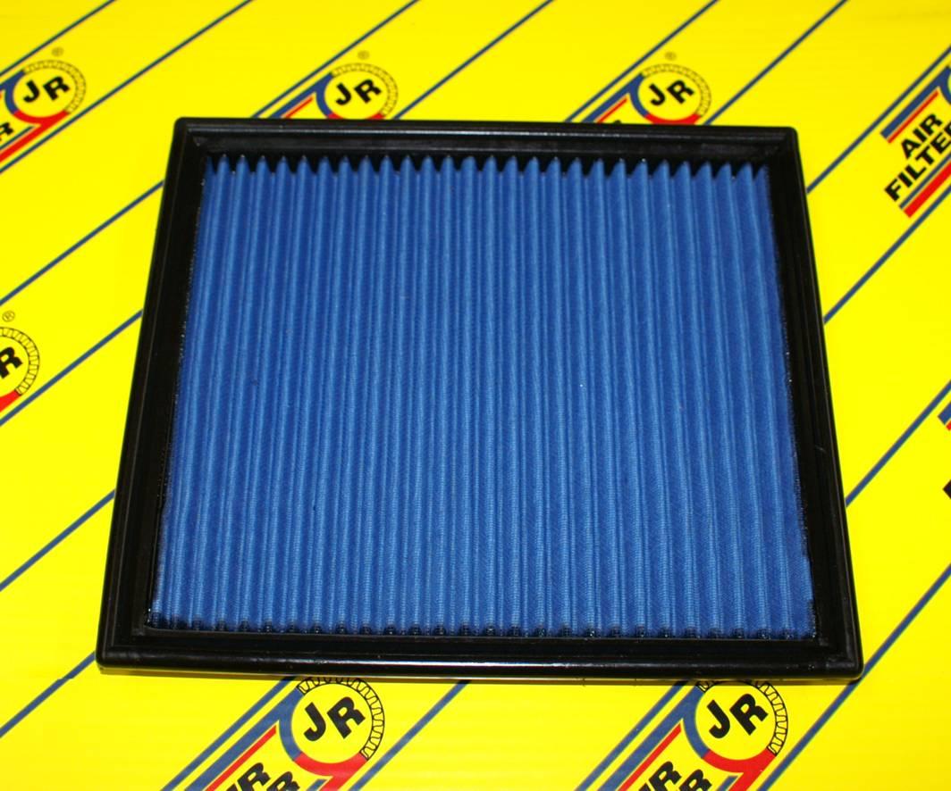 Sportovní vzduchový filtr F 292260 OPEL Zafira III 1/15-> 2,0L CDTI