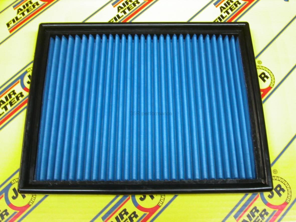 Sportovní vzduchový filtr F 295234 SAAB 9.3 10/05-> 1,8L T BIOPOWER