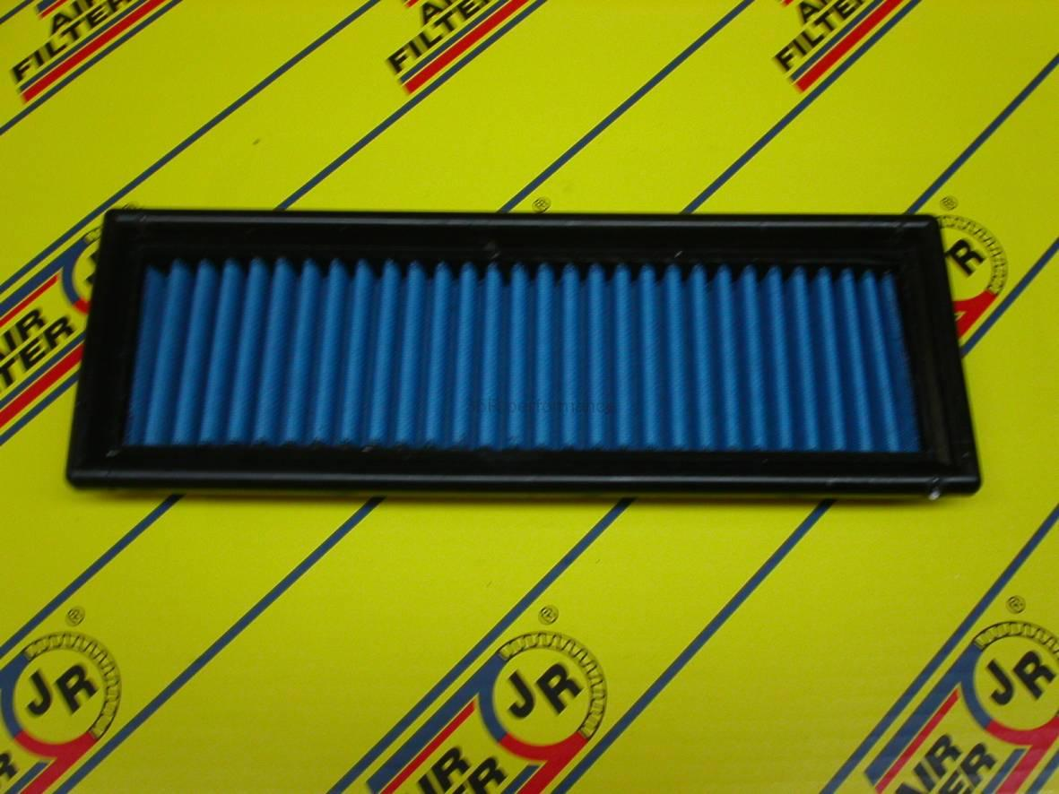 Sportovní vzduchový filtr F 298102 RENAULT Thalia (PL) 9/98-> 1,4Le ? controler