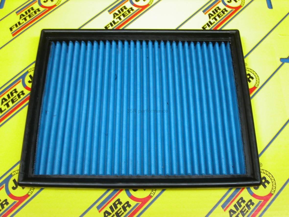 Sportovní vzduchový filtr F 298234 OPEL Astra G 98-7/01 1,7L DT/DTI + ECO4
