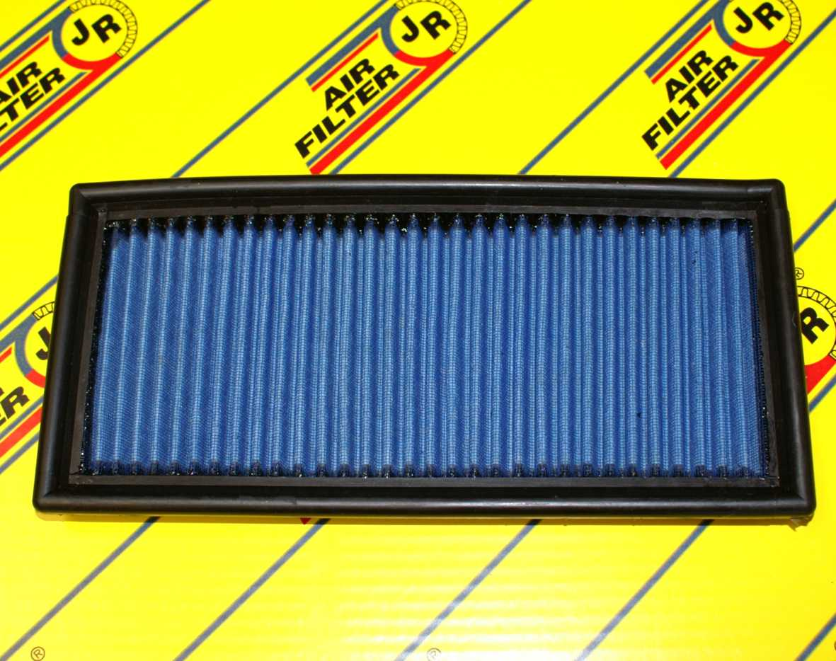 Sportovní vzduchový filtr F 303140 TOYOTA Yaris II 1/06-8/11 1,4L D-4D