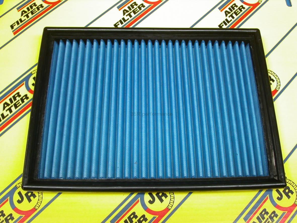Sportovní vzduchový filtr F 303223 ROVER GROUP Discovery 4 / LR4 9/09-> 2,7L TD V6