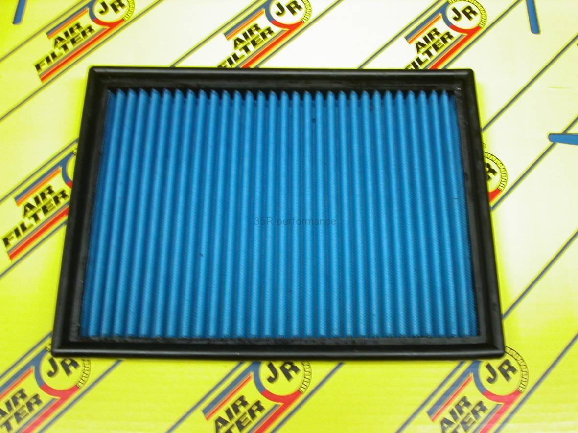 Sportovní vzduchový filtr F 308229 VAUXHALL Astra MK 3 8/91-> 1,4L i MULTI-POINT