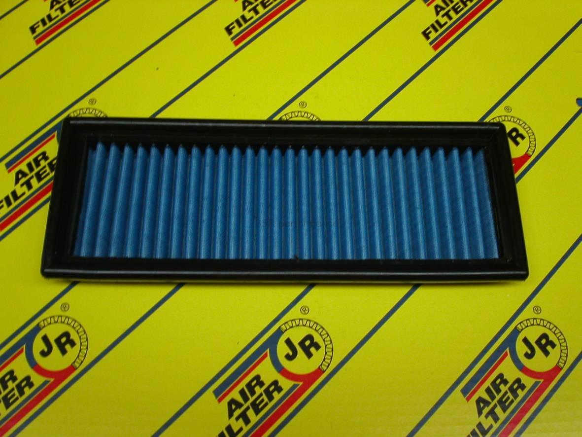 Sportovní vzduchový filtr F 310114 PEUGEOT 5/96-> 1,6L S16 VTS