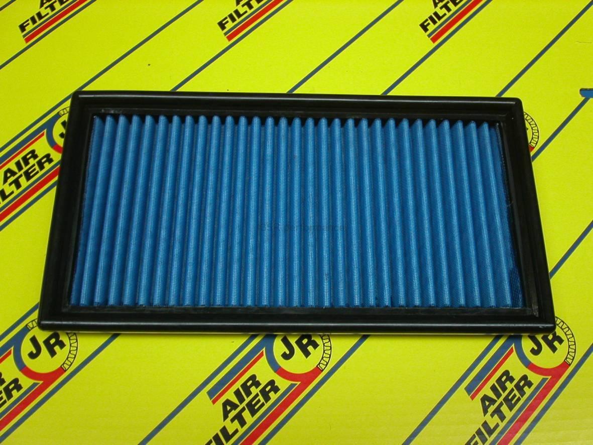 Sportovní vzduchový filtr F 310165 OPEL Senator 2,0L