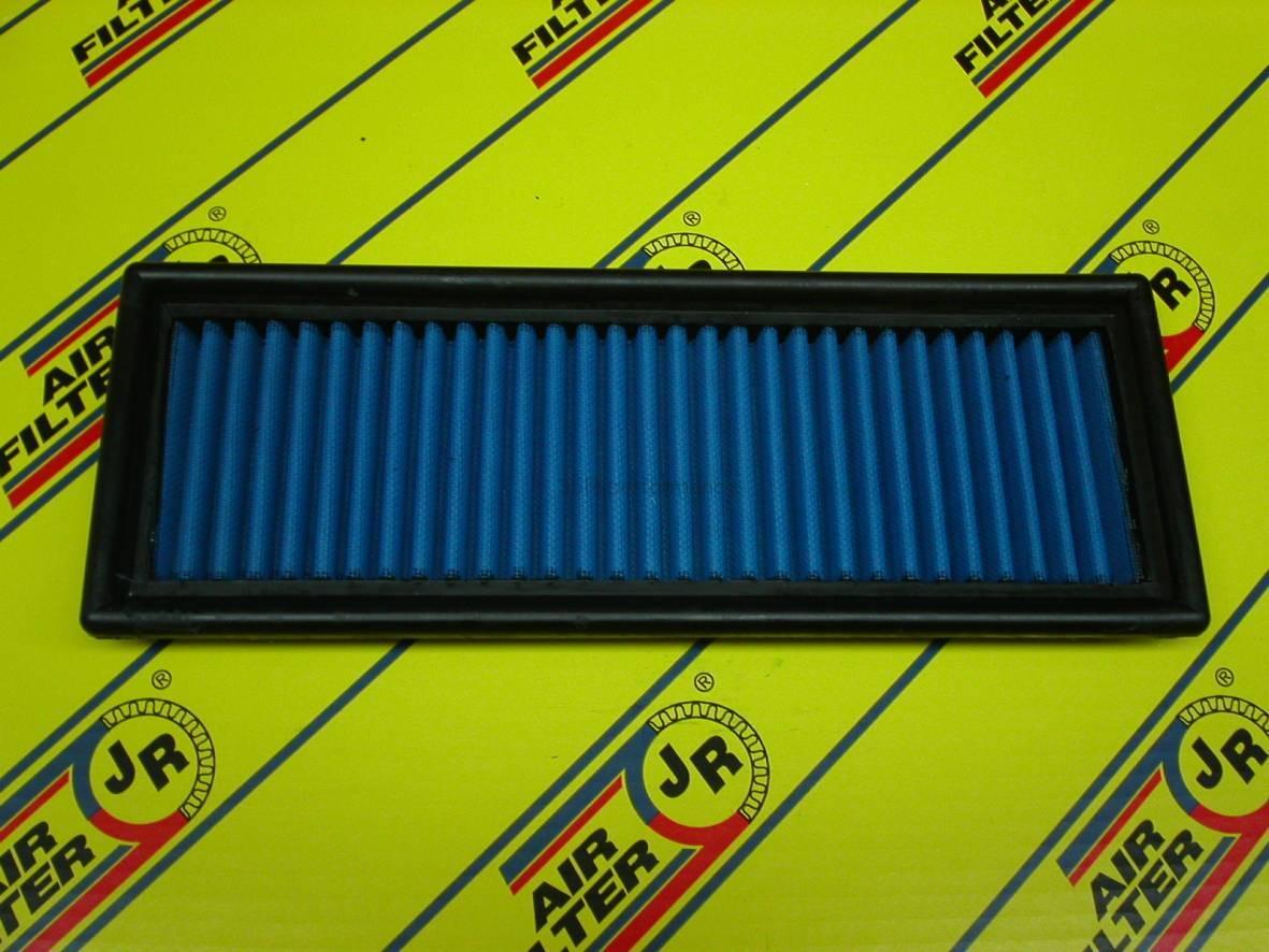 Sportovní vzduchový filtr F 315114 PEUGEOT 1007 2/07-> 1,6L HDI 110
