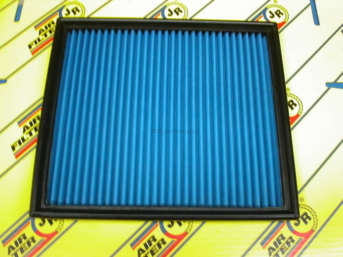 Sportovní vzduchový filtr F 315280 UTILITAIRE / TRANSPORTER / VAN / FURGONI Sprinter Classic 9/13-> 411 CDI