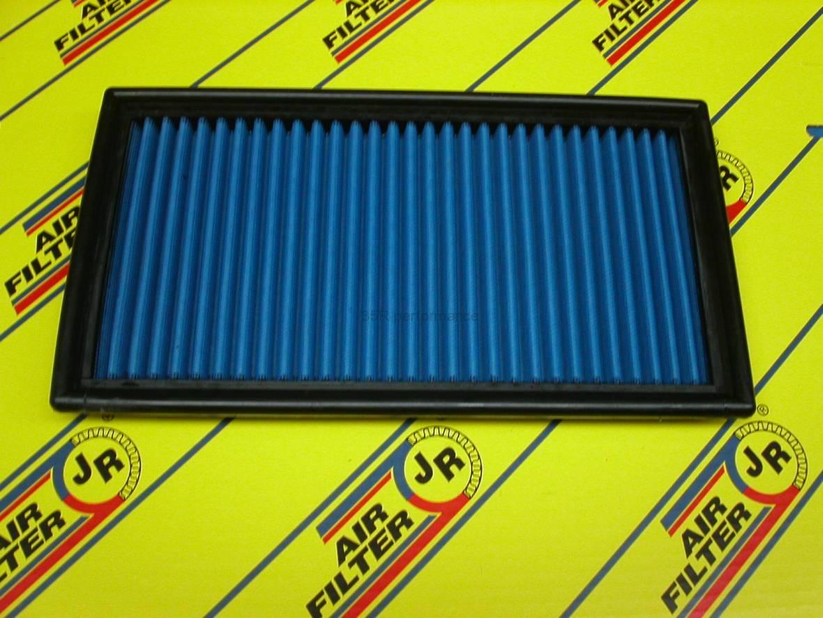 Sportovní vzduchový filtr F 318175 MAZDA Premacy 98-00 2,0L TDITD