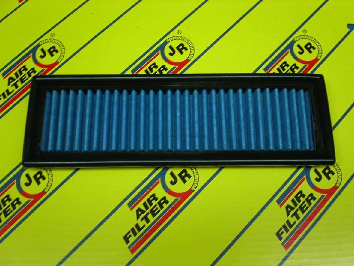 Sportovní vzduchový filtr F 325102 RENAULT Laguna 1 93-99 1,6L