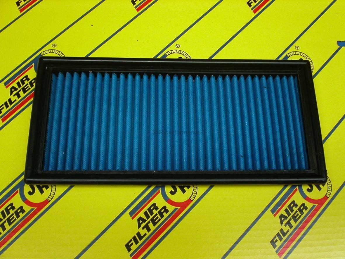 Sportovní vzduchový filtr F 325155 PEUGEOT 406 2,0Li TURBO