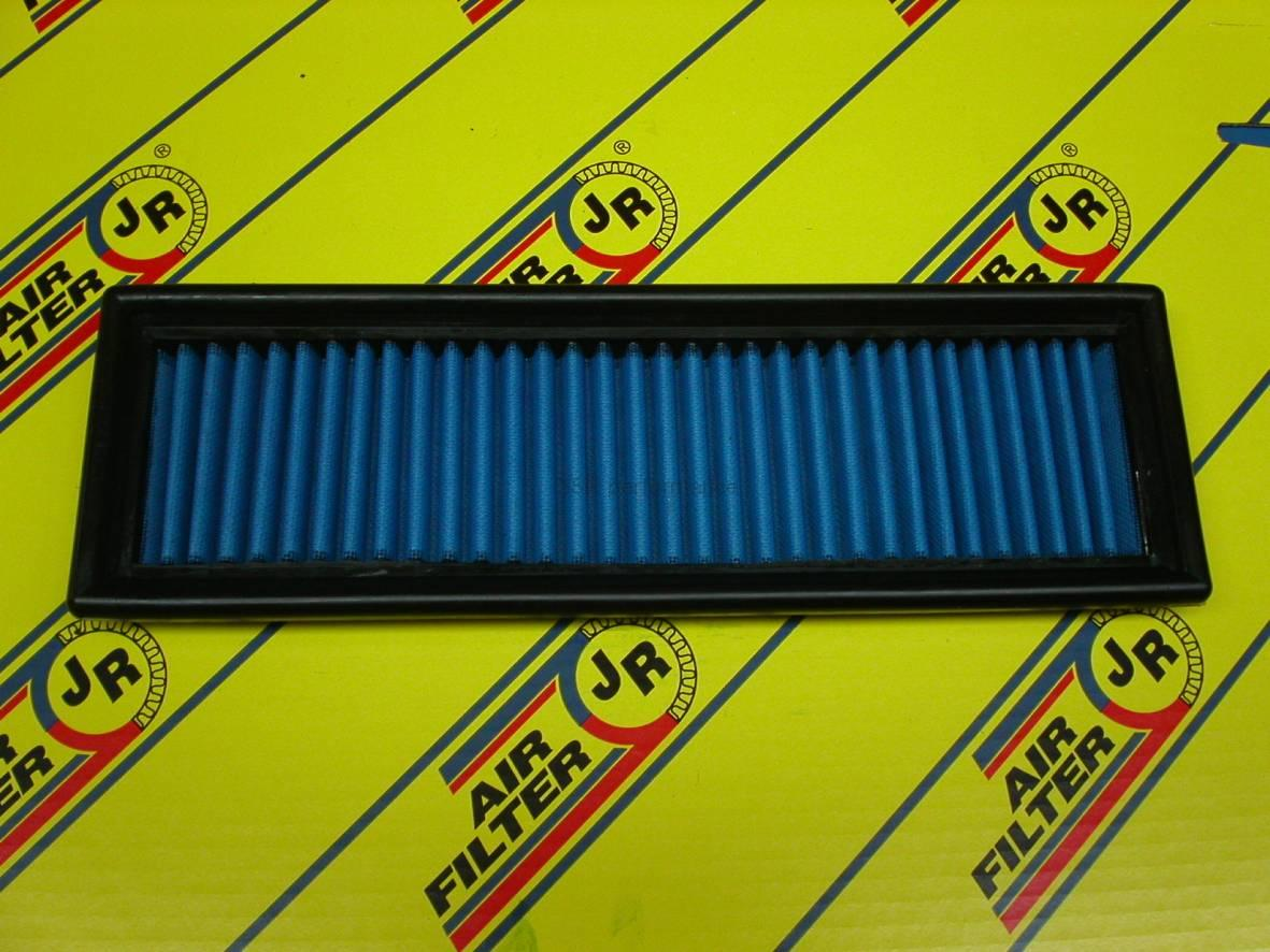 Sportovní vzduchový filtr F 333102 PEUGEOT 1007 4/05-> 1,4L