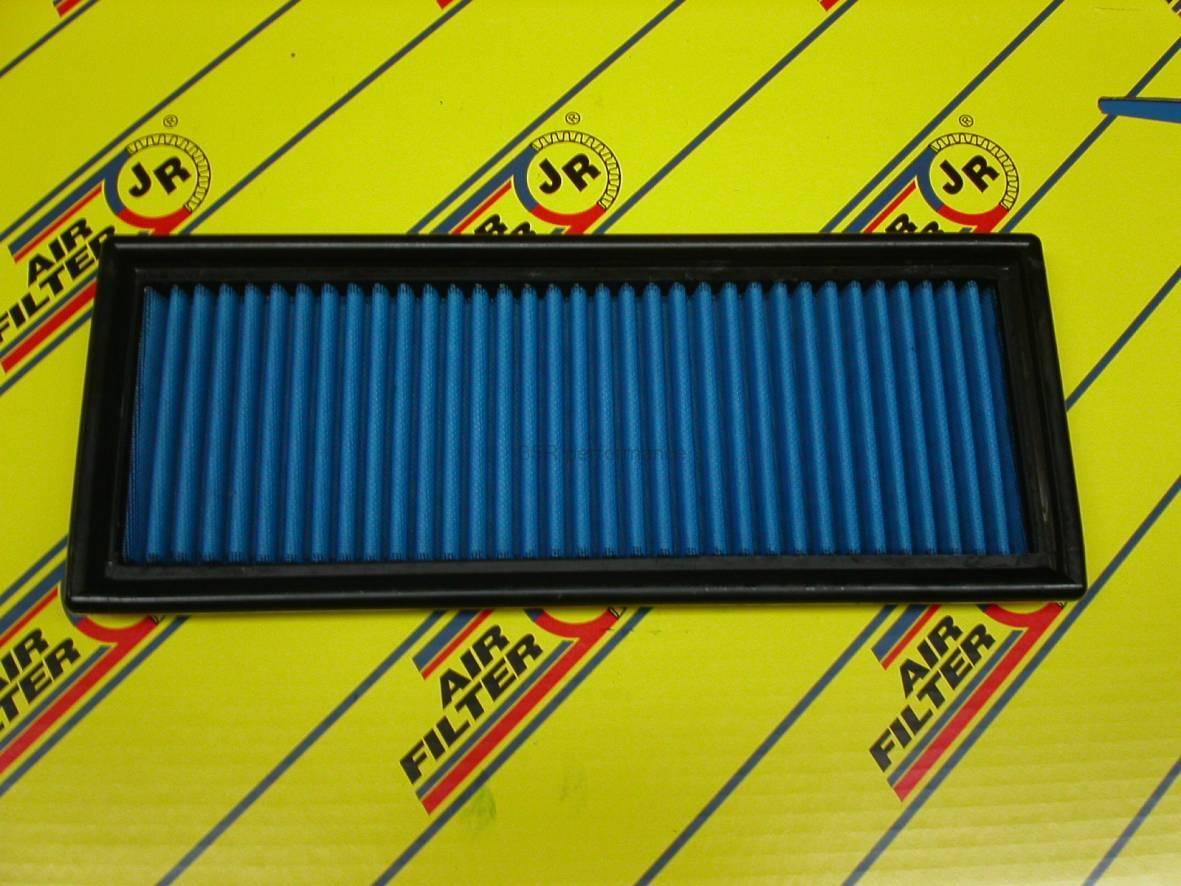 Sportovní vzduchový filtr F 337133 OPEL Manta 1,9 E