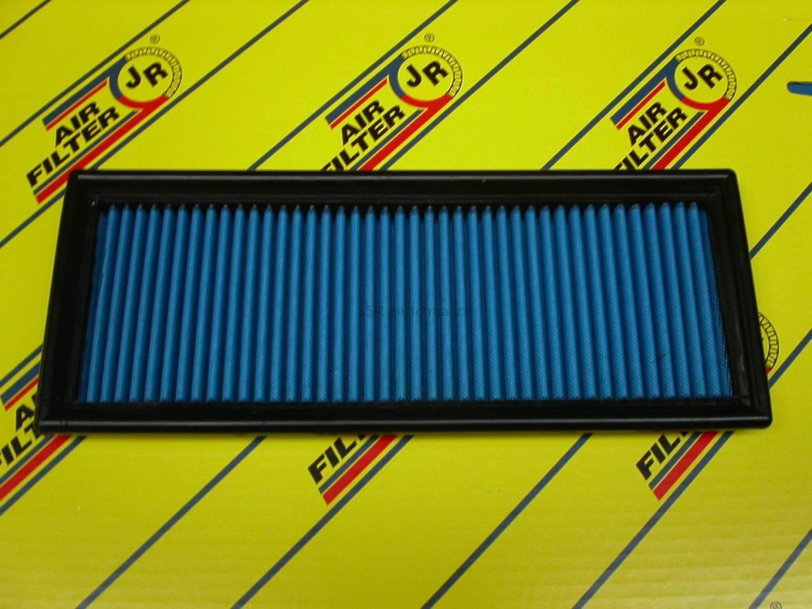 Sportovní vzduchový filtr F 340133 SKODA Octavia II 5/04-> 2,0L TDI / TDI RS