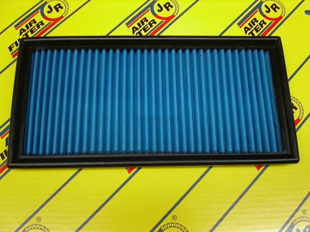Sportovní vzduchový filtr F 340168 VOLVO S40 / V40 5/97-7/00 1,9Li T4