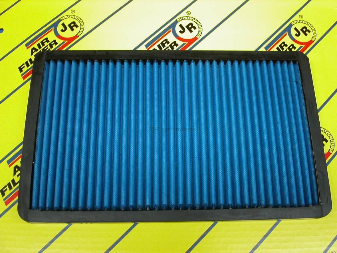 Sportovní vzduchový filtr F 343210 PORSCHE 911 3,0L + SC