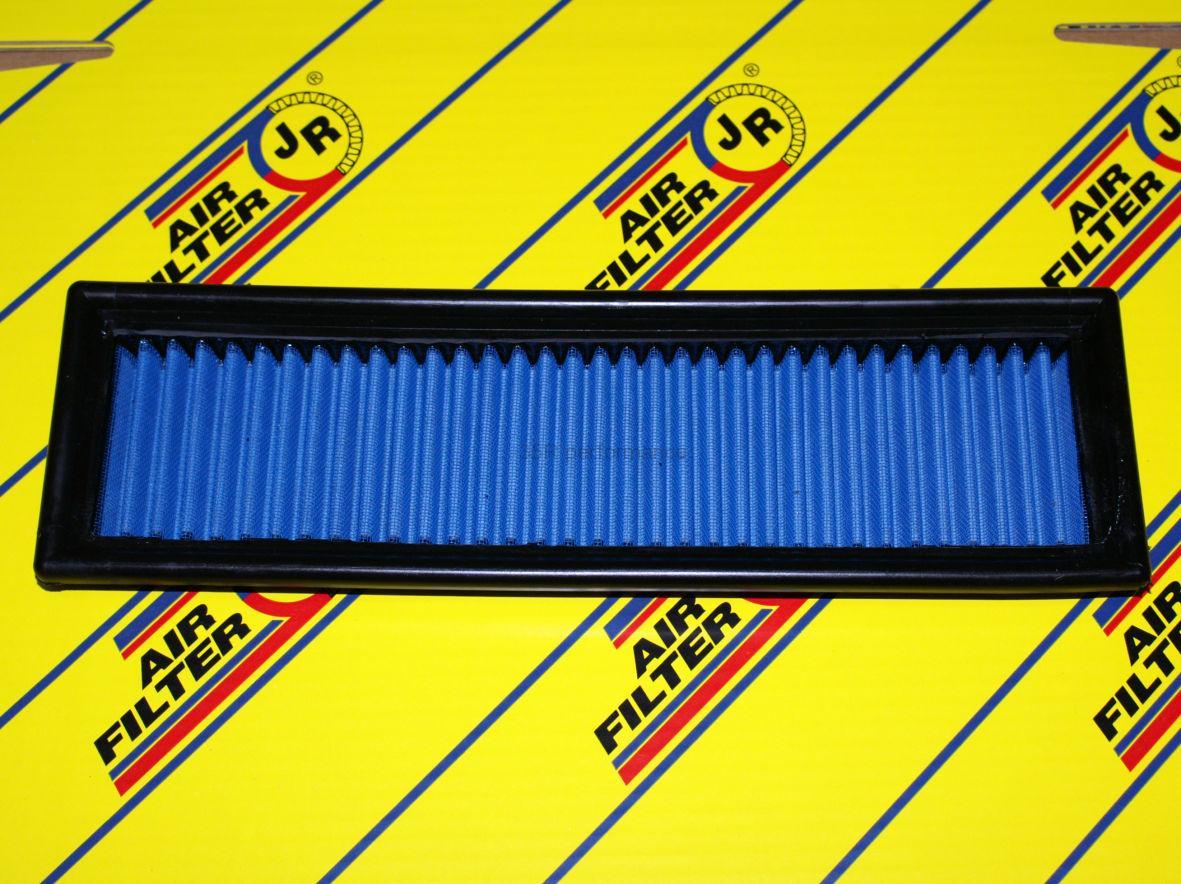 Sportovní vzduchový filtr F 350102 PEUGEOT 307 10/03-> 1,4 16V KFX/TU3JP4
