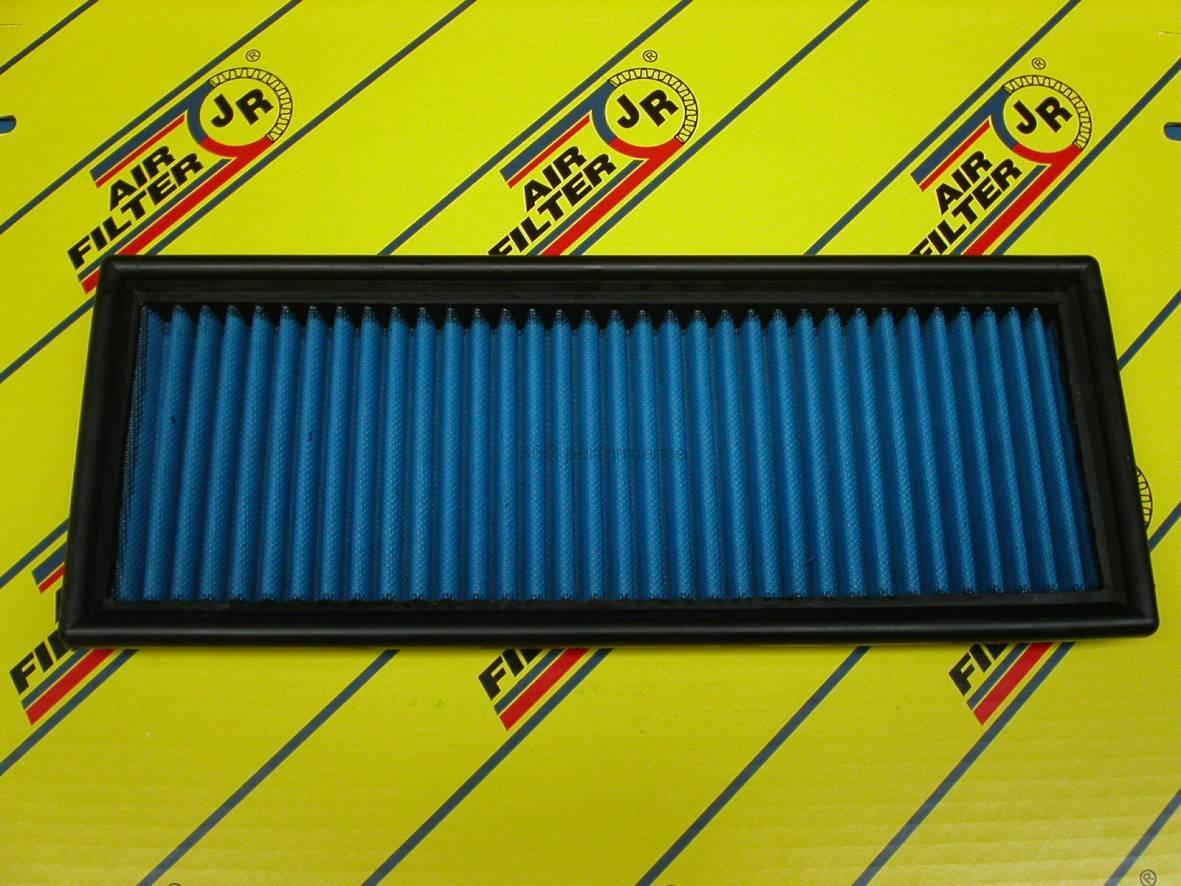 Sportovní vzduchový filtr F 350135 MERCEDES-BENZ 5/09-> E 500