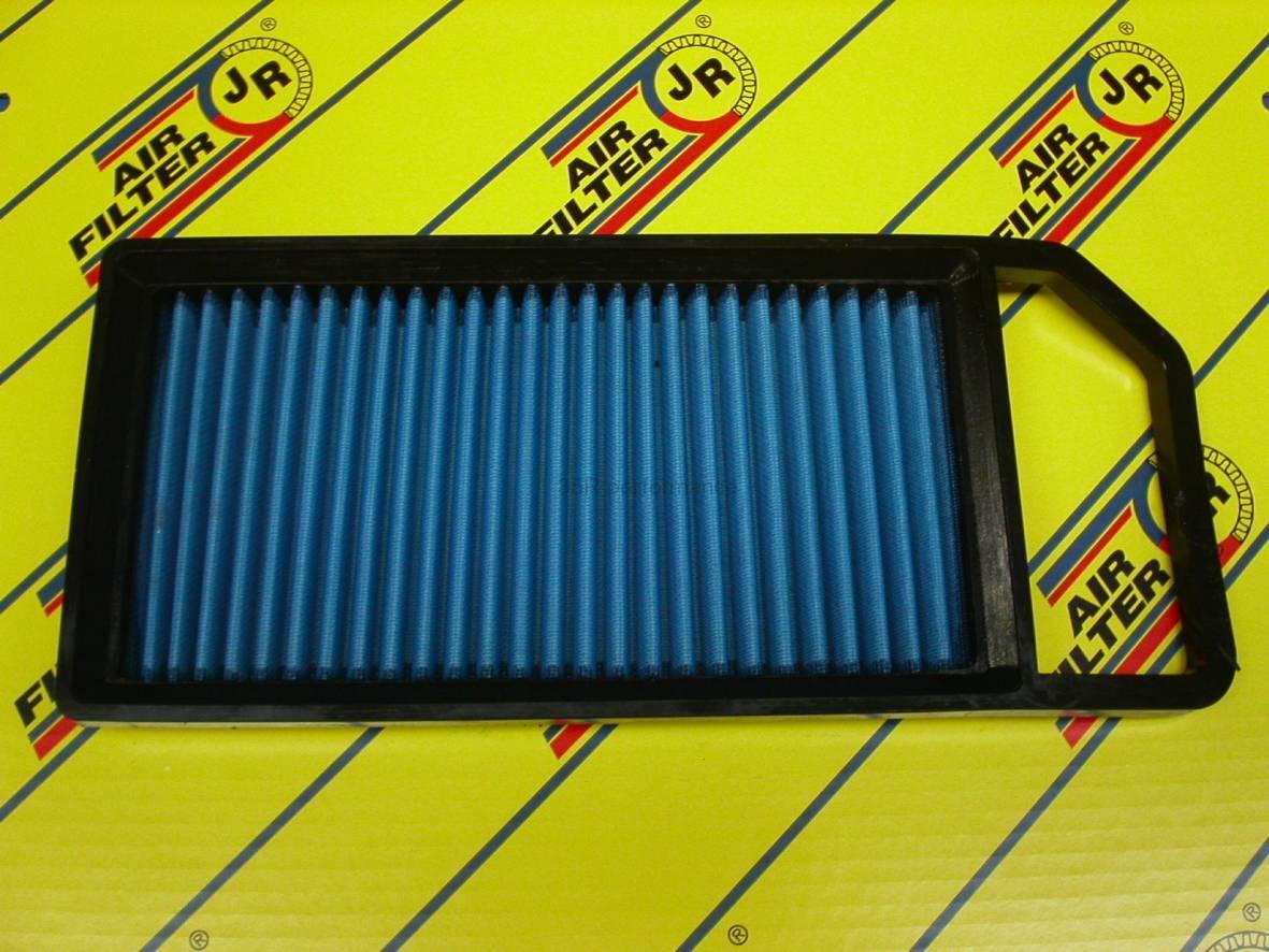 Sportovní vzduchový filtr F 350151 PEUGEOT 04-> 3L V6